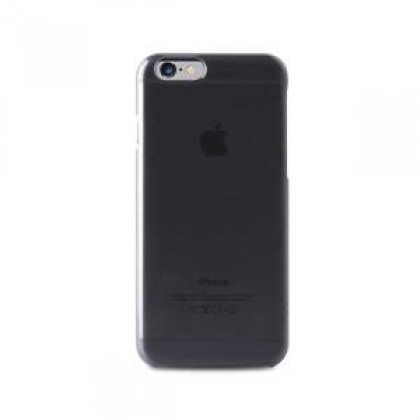 Carcasa crystal Iphone 6 black