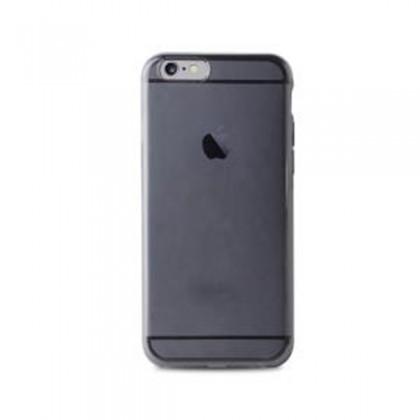 Husa de protectie Puro Plasma iPhone 6 Black