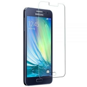 Folie Sticla LITO Clear Tempered Glass Samsung A3 2016 0.33 mm