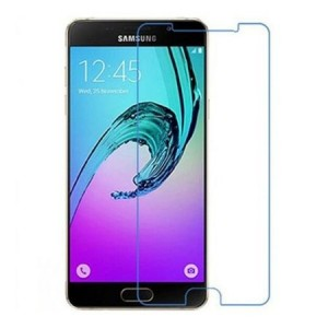Folie Sticla LITO Clear Tempered Glass Samsung A5 2017 0.33 mm