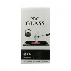 Folie ecran sticla securizata Atlas EcoGlass pentru Nokia 3