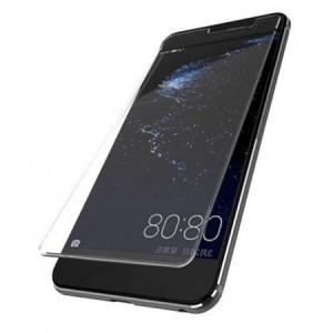 Folie de protectie sticla Lito Huawei P10 Lite 0.33 mm