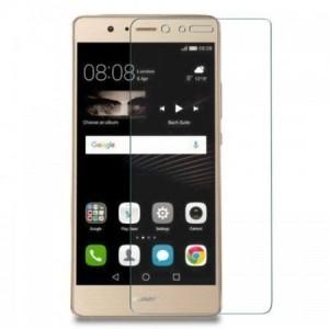 Folie protectie ecran sticla pentru Huawei P9 Lite