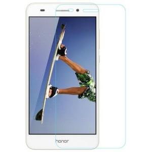 Folie Protectie Sticla Securizata Huawei Y6II