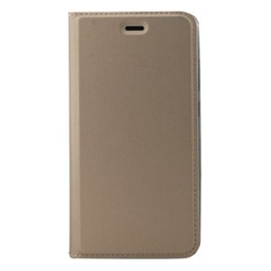 Husa Huawei P9 Lite Mini, Auriu