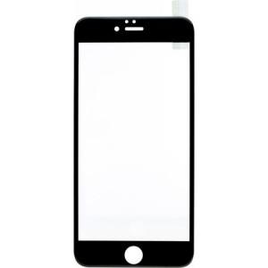 Folie Sticla LITO Full Cover Tempered Glass Iphone 6 Black