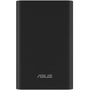 Baterie externa Asus, Negru
