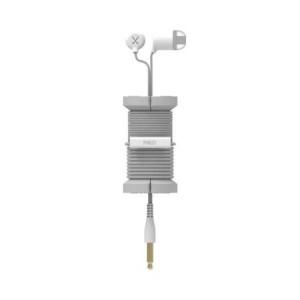 PHILO Casti In-Ear Philo Silver PH005SI