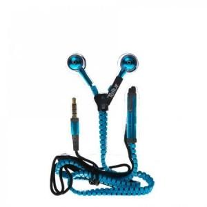 ABN Casti in-ear Fantasy blue TLL162041