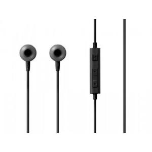 Casti cu fir si microfon Negre Samsung EO-HS1303BEGWW